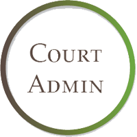 Court Administration
